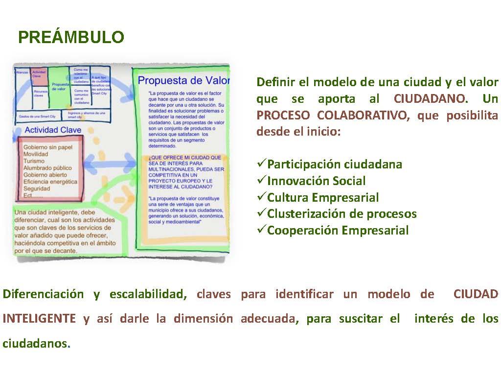 9 Francisco Jose Morcillo_Page_35