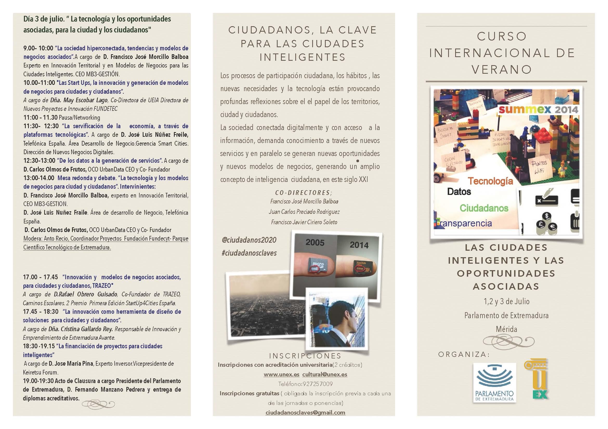 Curso_Verano_2014 V7_Page_1