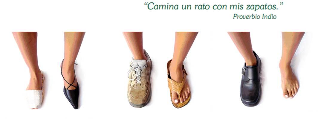 Fuente: www.laaventuradelavida.net