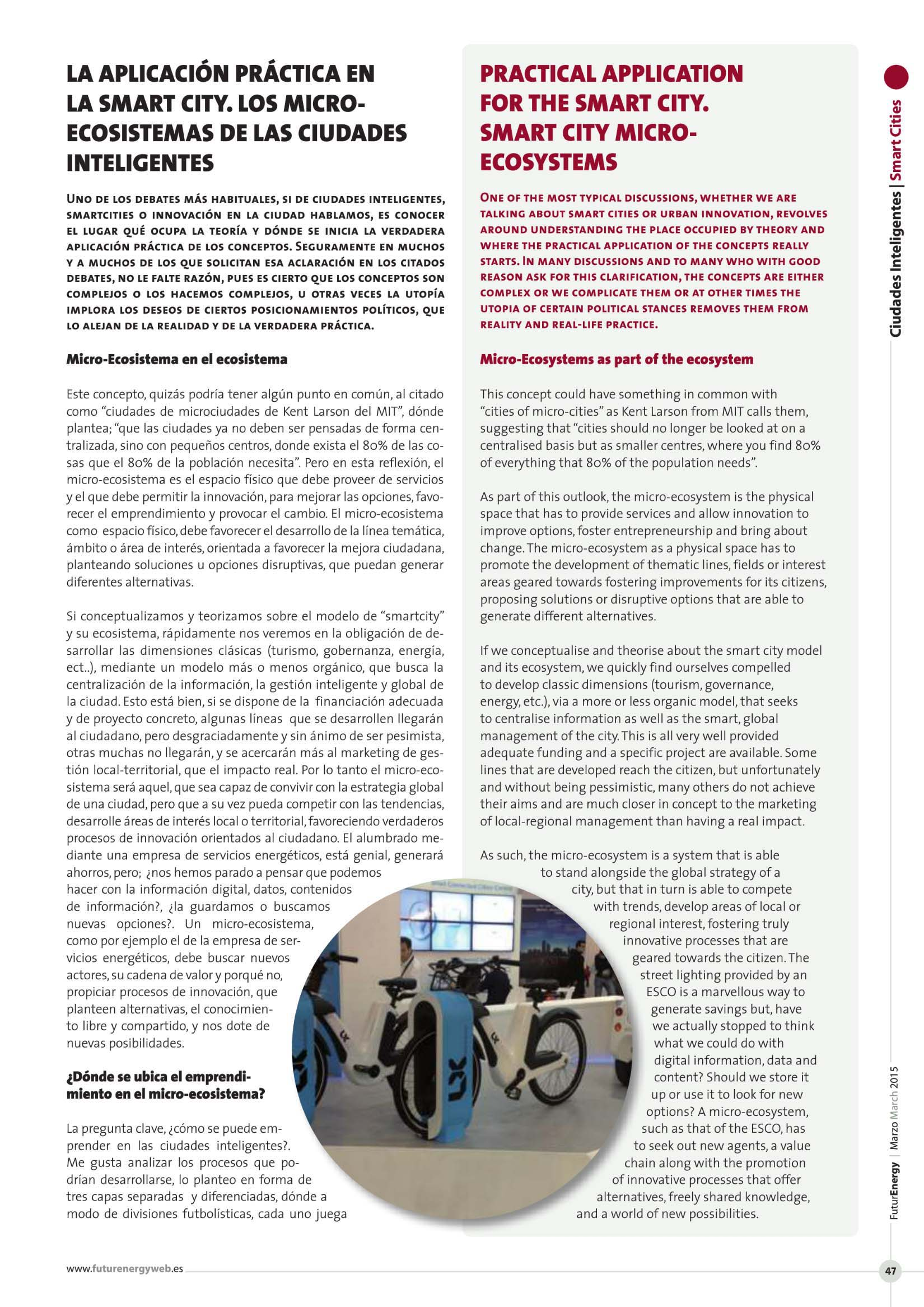 Articulo_Fco_Morcillo_Futur_Energy_Page_1