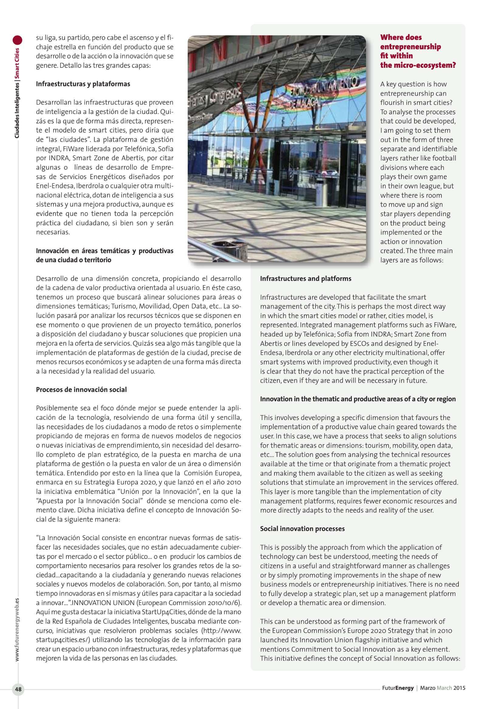 Articulo_Fco_Morcillo_Futur_Energy_Page_2