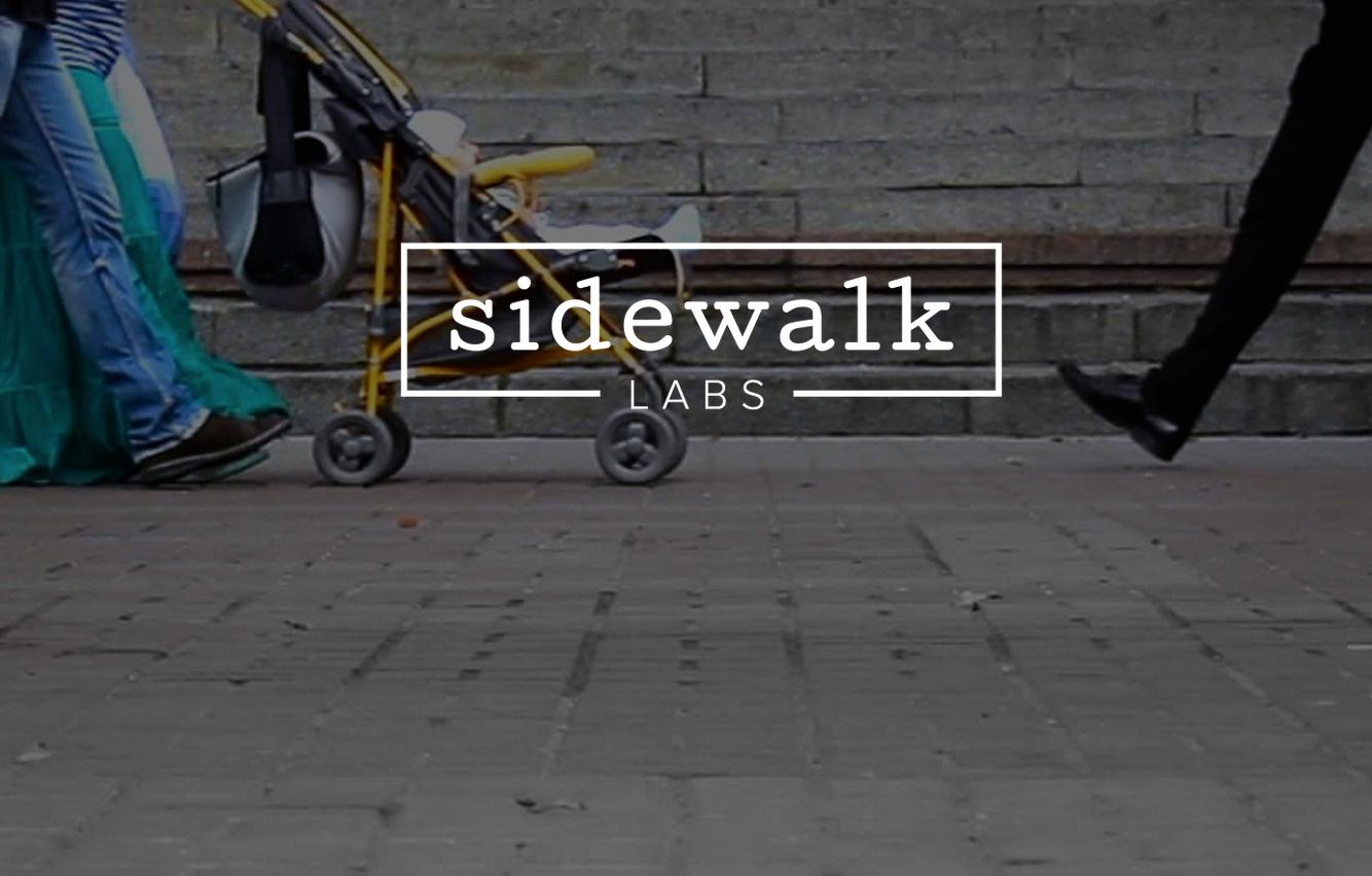 sidewalk_labs